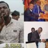 FABRICE/UDPS: Union FELIX-KATUMBI-SINDIKA Na PEUPLE Ekobengana KABILA… KAMERHE aza pion Ya KABILA pona 3ème DIALOGUE