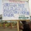 Goma : Des journées de sit-in devant le gouvernorat du Nord-Kivu lancées par la LUCHA-RDC-Afrique ce 12 juillet à Goma pour réclamer l'eau