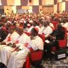 Beni : les ravisseur des ces deux prelats catholiques exigent 200.000 Dollars en échange de leurs libérations
