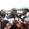 Vital Kamerhe exige à la CENI l'organisation des élections sur tous les niveaux selon l'accord de la Saint Sylvestre
