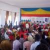 Education: Le Docteur Joseph Kitagsnya annonce la possibilité de l'organisation du troisième cycle à l'ISC Goma dans les prochaines années
