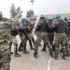 Goma : la MONUSCO forme des comités des locaux des protections des civils partout où ses bases fermeront