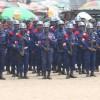Goma : ce que la population attend de Placide Nyembo, nouveau commissaire de la PNC au Nord-Kivu