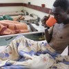 Urgence: l'épidémie de Choléra déclarée dans sept zones de santé au Sud -Kivu