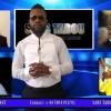 Nani aza Kokosa ba Congolais bolanda avec ba Preuves