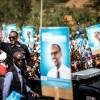 Rwanda : Victoire plus que parfaite de Kagame à la présidentielle