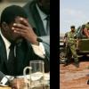 Joseph KABILA akimaki attaque ya Col. John TSHIBANGU, 30Juin2017? Bolanda Rapport ya Ba Experts/ONU