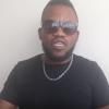 Odon Pambu répond aux NGBANDISTES sur l'affaire MWANDA NSEMI