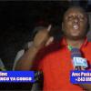 KOVO INGILA Apupoli : MWANDA NSEMI est un « GRAND KABILISTES » !!!