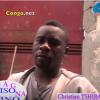 KINSHASA : BAPEKISI BA CHANGEURS BAKOMA TAUX D' ECHANGE NA BA TABLEAU [VIDÉO]