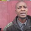 RDC : À Kinshasa, la rentrée scolaire inquiète déjà les parents [VIDÉO]