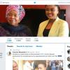 Quand les politiques congolais s'achètent une popularité sur les réseaux sociaux: le cas de Francine Muyumba