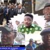 EYINDI! UDPS: Parlement Débout Victoire batelemi contre OLENGHANKOY comme Président ya CNSA