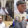 UDPS : VÉRITÉ EBIMI, KABILA Alingaki a Piéger FELIX TSHISEKEDI et J MARC KABUND..Pona Nini ?