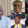 A.PANZU, Retour Ya NZOTO ya TSHISEKEDI: UDPS azwi LETTRE ya SHADARY TE et Vérité sur MWANDA NSEMI na TSHIBALA