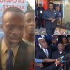 FILS MUKOKO/UDPS Aboyi niveau d'Études ya OLENGHANKOY et Apupoli KABILA na TSHIBALA