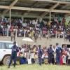 Nord-Kivu: l'administration du territoire de Walikale dit craindre la recrudescence de la sécurité des populations locales après la fermeture de la base mobile de la Monusco dans ce territoire