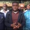 Félix Tshisekedi et Jean-Marc Kabund arrivées à BXL annoncent le départ imminent de Joseph Kabila