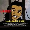 Les appels se multiplient pour la libération de l'activiste Sephora Bidwa et ses 11 co-détenus