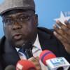 Felix Tshisekedi : Je ne suis ni demandeur, ni preneur d'un poste de premier ministre