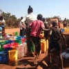 Goma : La Pénurie d'électricité à l'origine de la Pénurie d'eau