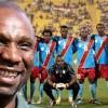 Sport: les 28 léopards sélectionnés pour la double confrontation face à la Tunisie en marge des éliminatoires du mondial Russie 2018