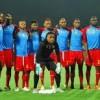 Tenue en échec par le Congo Brazza, la RDC ne prendra pas part à la Chan 2018