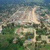 Ituri: l'éboulement des terres de Tara, l'exécutif provincial parle de plus de 150 personnes disparues