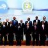 RDC : La SADC prend note qu'il serait impossible de tenir les élections en 2017