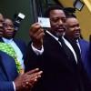 RDC: Joseph Kabila demande à la majorité présidentielle à se préparer pour les échéances électorales « dès maintenant »