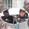 KABILA Alongoli KANYAMA et BISENGIMANA: Ba Congolais Balobi Eko Changer Eloko TE!