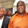 Felix TSHISEKEDI appelle à l'unité: Eric BUKULA,«KAMERHE et l'UNC ne sont pas de l'Opposition» [VIDEO]