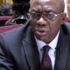 VIDEO. Droit de Cité: Jean-Marie Kassamba : Je suis au service de la RD Congo et de son Président