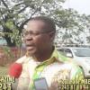 FREDDY NGELU EXPLIQUE L' INCIDENT AVANT LA MESSE EN MEMOIRE DE MOBUTU SESE SEKO [VIDEO]