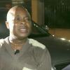EYINDI : Didier Mbuku akangi un Leader des Combattants na Mwasi naye …PASI !!! [VIDEO]