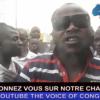 G.MOKIA Aboyi Front Anti-KABILA Ya FELIX: Ba Combattants balobi operation FARA-FARA na KABILA [VIDEO]