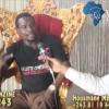 CARBONE Ya FILIMBI Apanzi SECRET Ya Ndenge ESILI Eko Bengana KABILA…EYINDI!!! [VIDEO]