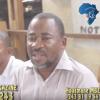 Exposé de MOISE TSHOMBELA sur la Transition SANS KABILA, 3eme DIALOGUE et Elections [VIDEO]