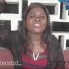 VERITES sur ba KULUNA oyo ba Kotelaki BANA na ba Ecoles…BOYOKA!!! KOKOMWA [VIDEO]