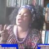 Boyoka Ba VERITES Ndenge KABILA na KIMBUTA bazo faire souffrir Ba MAMANS et Bana ya CONGO