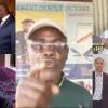 Nationalites de MUKWEGE, DOKOLO et KATUMBI : Les Kinois repondent à Jean MarieI KASSAMBA [VIDEO]