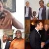 Odon PAMBU: Referendum, 3eme Dialogue or Transition sans KABILA? Aseki Honore NGBANDA na APARECO [VIDEO]