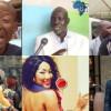 Affaire JB MPIANA-FLORENCE EMENEYA, FALLY IPUPA, KOFFI OLOMIDE et KOKO DIOKO avec SHAKA KONGO [VIDEO]