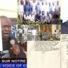 Le Dernier rampart de TSHISEKEDI : A.KABUYA/UDPS Apupoli TSHIBALA et Azongisi Ye na Nzela [VIDEO]