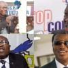 UDPS/TSHISEKEDI: A. KABUYA repond a MUBAKE et TSHIBALA, ridiculise Lambert MENDE [VIDEO]