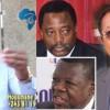 """MIKE MUKEBAYI Apupoli L.MENDE, J.KABILA, B.TSHIBALA na MWANDA NSEMI : """"Le 31 Dec, EKO LEKA TE"""" [VIDEO]"""