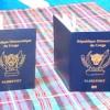 RDC : pour le gouvernement, le passeport semi-biométrique n'offre pas de garantie sécuritaire