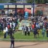 Nord-Kivu : les agent de la zone de santé Mabalako exigent la libération du docteur Germain Kamaliro kidnappé ce vendredi