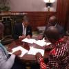 RDC: L'opposition et la Société civile rejettent tout calendrier électoral de la CENI allant au delà de décembre 2017