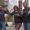 GOMA : 9 MILITANTS DE LA LUCHA-RDC-AFRIQUE REMIS EN LIBERTÉ APRÈS UNE JOURNÉE D'ARRESTATION